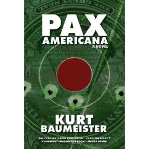 pax-americana-buy